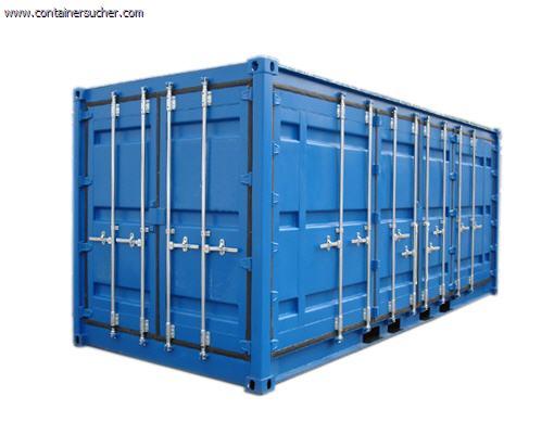 tidis spezial agrar containervermittlung. Black Bedroom Furniture Sets. Home Design Ideas